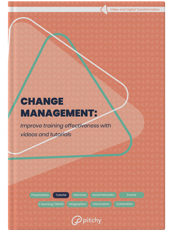 Change Management - Whitepaper
