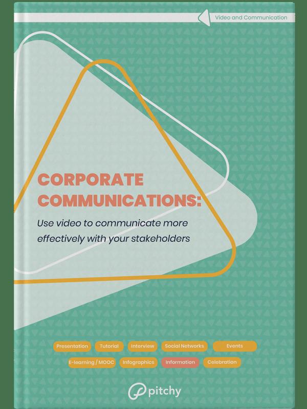 EN_COVER_CORPORATE_COMMUNICATION