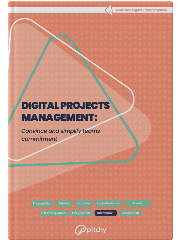 EN_COVER_DIGITAL_PROJECT_MGMT