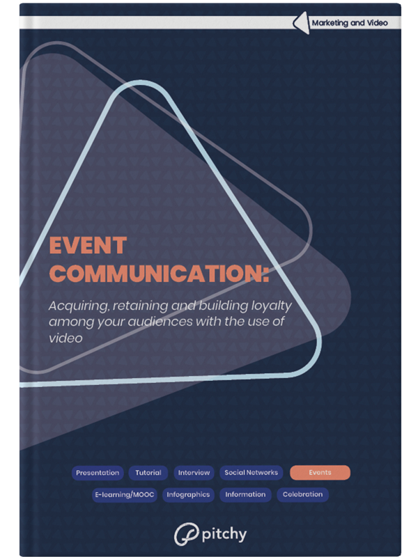 EN_COVER_EVENT_COMMUNICATION