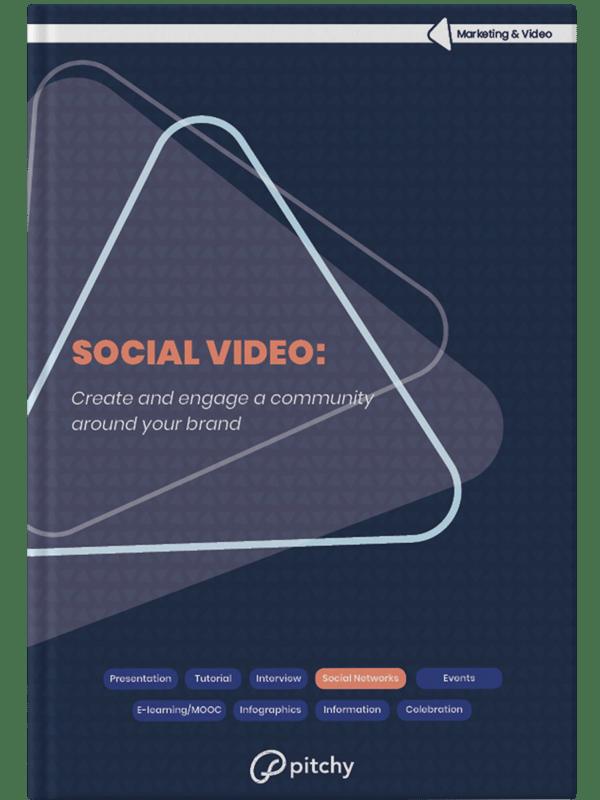 EN_COVER_SOCIAL_VIDEO