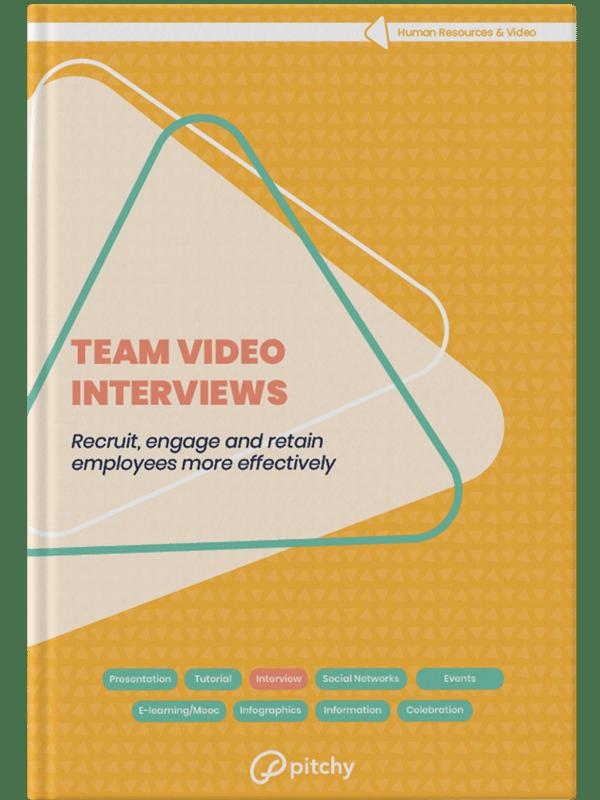 EN_COVER_TEAM_VIDEO_INTERVIEWS