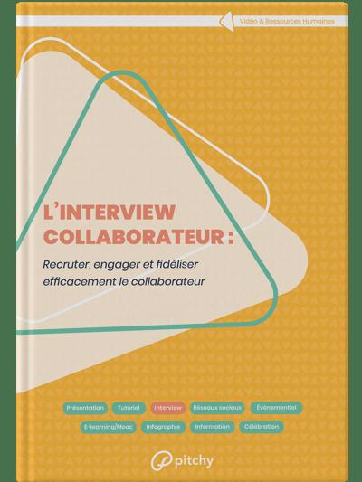 FR_COVER_INTERVCOLLAB