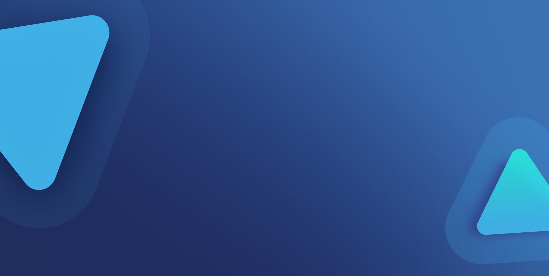 blue_bg